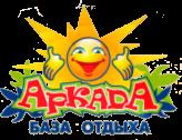 Аркада